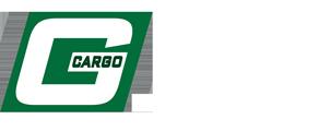 G-Cargo Transportes